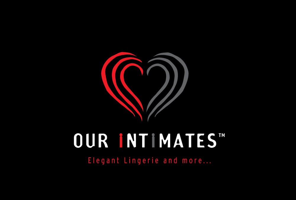 Our Intimates