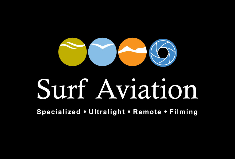 Surf Aviation